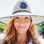 Angelique Bailey