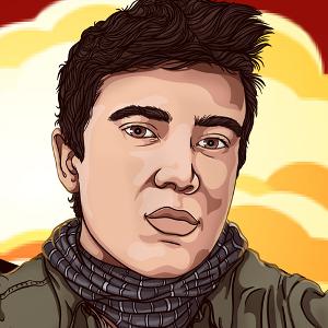 Doğukan Cinek profile photo