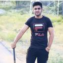 Mahendar soni