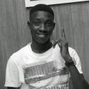 Oluwaseun Adebayo