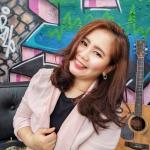 Angela Mae Abad