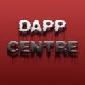 Dapp Centre