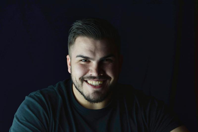 Michal Pročko