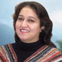 Harleena Singh profile photo