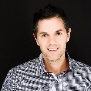 Jorge Olson profile photo