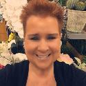 Patricia Bokowski profile photo