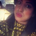 Sarah khan profile photo
