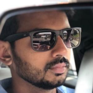 Faisal Khan profile photo