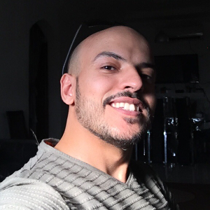 Salman Mohammed profile photo