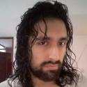 Yahir Rios Villavicencio