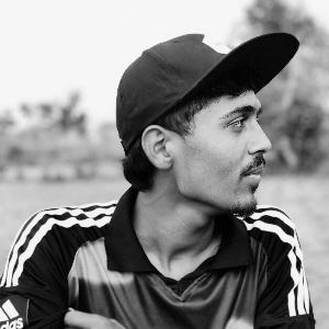 Deepto Yadav profile photo