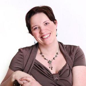 Helen Neale profile photo