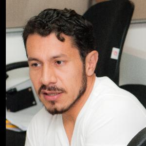 Rômulo Milhomem profile photo