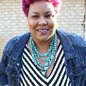 Aprill Coleman profile photo