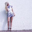 Jenna Minnie profile photo