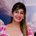 Raina Kapoor