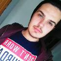 marko hajduk profile photo