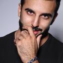 khaled almulhim