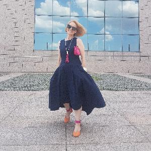 Jadranka Olivari profile photo