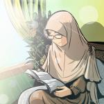 Jihan Mawaddah