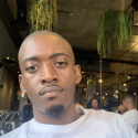 prince Gumede