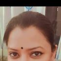Sonia Rohith