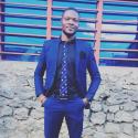Dido Kayembe