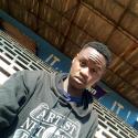 hussein Nyandiba