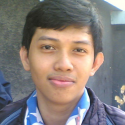 Indra DP