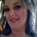 Trisha Mosher Jowers