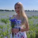 Olga Khomenko