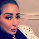 Yasmin Ibrahim profile photo