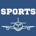 Sports Aviation