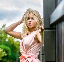Alise Mankus profile photo