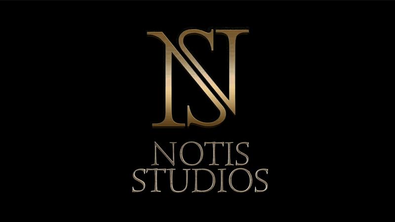 Notis Studios