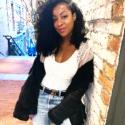 Nneka Shelton