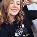 Sara Kelly
