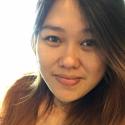 Rosanna Lim