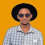 John Mutunga