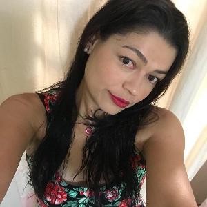 Bibiana Mejía Betancur profile photo