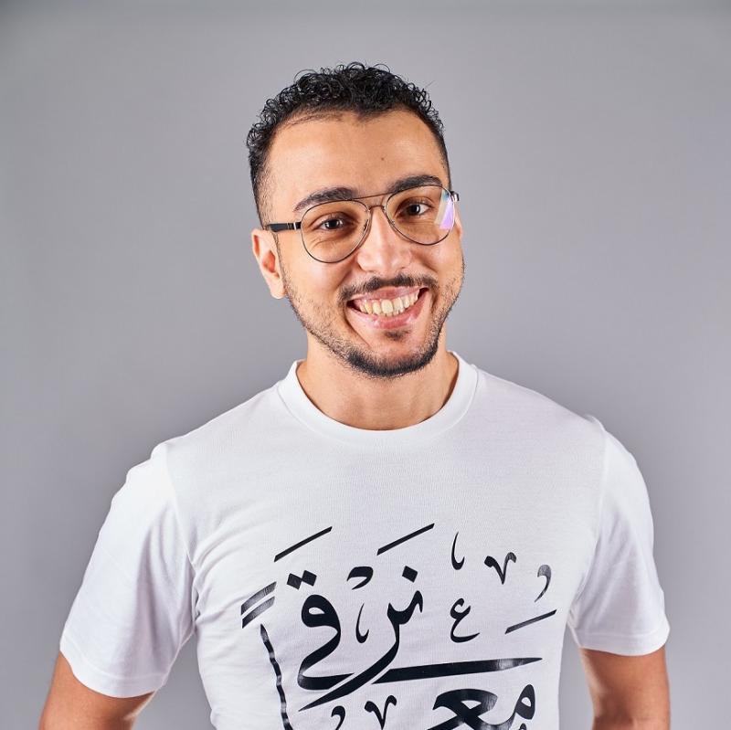 Anas Shattara