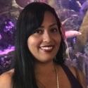 Christina Sanchez