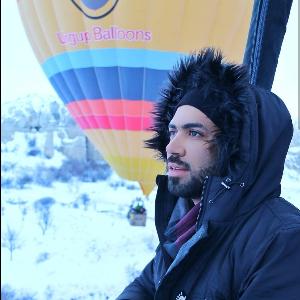 Mohamed Mohamed profile photo
