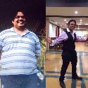 People looking for Jesaya Namalemo also looked at Shekhar vijayan