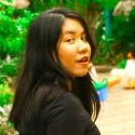 Charlene Joanino profile photo