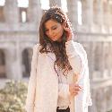 Diane Coletta profile photo