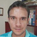 Cristian Camilo Londoño Jaramillo