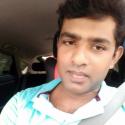 Raj shan