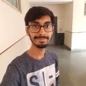 Rishabh Chatterjee