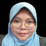 Nurul Sakinah Binti Nazari